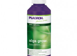 PLAGRON Alga grow 100 ml
